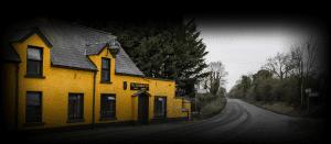 The Hatchet, Dunboyne